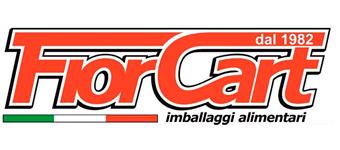 Fiorcart Srl