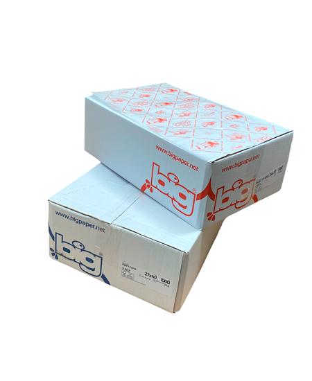 fiorcart prodotti big paper
