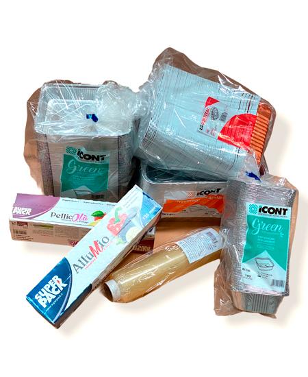 fiorcart prodotti contenitori alluminio