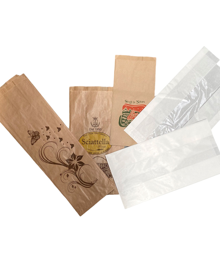 fiorcart prodotti sacchetti in carta